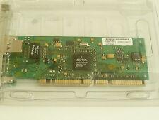 3COM SERVER NETWORK CARD - 3C996B-T-BULK