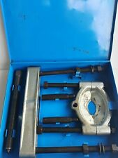Gedore 8109750 Bearing Separator and Puller Set  # New