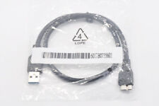 USB 3.0 Cable wire for WD Elements My Passport Ultra Portable External Hard Driv