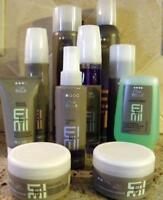 $9.99 Each!  Wella PROFESSIONALS Hair Care~ U-Pick! Choice of 20 Products!