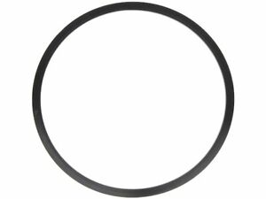 Air Cleaner Mounting Gasket 4QVC51 for Dakota Durango Ram 1500 Van 2500 3500