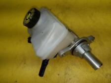 2016 BMW Mini F56 1.2 Turbo Petrol 6 Speed Manual Brake Master Cylinder _