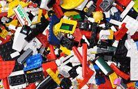 Lego 1 kg Sondersteine Bauteile City Space Kiloware kg kilo Sammlung