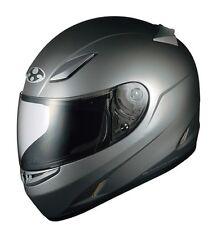 OGK KABUTO FFR3 GM M Medium  Helmet Japanese Model