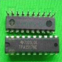 TAS5707LPHPR TAS5707L 20-W STEREO DIGITAL AUDIO POWER AMPLIFIER QFP48