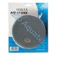 Air Stone Hailea Testing 10cm X12