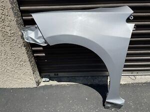 14 15 16 17 18 2014-2018 TOYOTA COROLLA FRONT LEFT DRIVER FENDER OEM