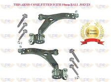 VOLVO C70 WISHBONE SUSPENSION CONTROL ARM + FITTING KIT 06-ON 2 YEAR WARRANTY