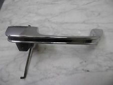 OEM 1980 Chevrolet Cheyenne C10 Passenger's Side Front Door Outer Chrome Handle