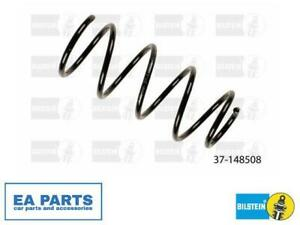 Coil Spring for BMW BILSTEIN 37-148508 fits Front Axle