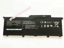 Genuine Battery For Samsung 900X3C-A01FR A01PL 900X3C-A01NL A01IT A01MX NP900X3F