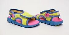Infant Sunray Adjust 4 Sandal   386521 700