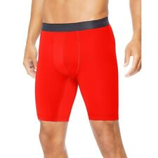 Hanes Sport Men's Performance Compression Shorts   Fathers Day