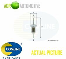 COMLINE ENGINE FUEL FILTER OE REPLACEMENT EFF011