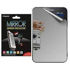 AMZER Kristal Clear Screen Protector for Samsung GALAXY Tab GT-P1000