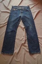 G-Star Jeans  Größe W34/L32 Herrenhose Jeans - Größe 50 G-Star RAW