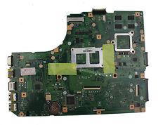 For Asus K55A A55VD F55VD R500VD R503VD K55VD U57A Motherboard 60-N8DMB1700-C04