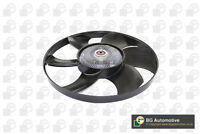 BGA Radiator Fan Clutch VF9608 - BRAND NEW - GENUINE - OE QUALITY - 5YR WARRANTY