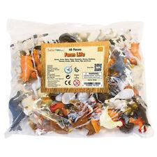 Farm Life Bulk Bag Mini Figures Safari Ltd NEW Toys Educational Figurine