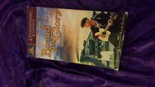 Bound for Glory (VHS, 1993, Contemporary Classics) THE ORIGINAL MOVIE VIDEO TAPE