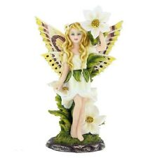 Summer Fairy Figurine by Nemesis Now