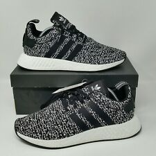 100eb5c501092  NEW  Adidas NMD R2 (Mens Size 10) Ultra Boost Athletic Sneakers CS