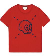 Gucci Skull Tshirt Size M