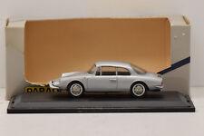 ALPINE RENAULT GT4 1962 PARADCAR 1/43 NEUF EN BOITE MONTAGE USINE
