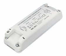 : 0W - 210w Regulable transformador electrónico yt210 para lv-halogen, 12vac Luces Led