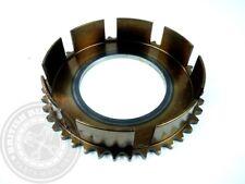 Clutch Chainwheel - Norton AMC 650ss/Atlas etc