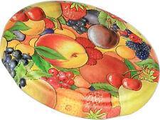 50 St. TO82-Deckel Tutti-Frutti,Twist-Off past.,Schraub Deckel Verschluß Früchte