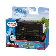 Fisher Price Thomas & Friends y1620 diesel nuevo embalaje original