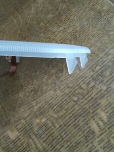 mercedes sprinter,vw crafter,w639 interior roof light,front