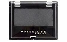 Maybelline New York Pressed Powder Grey Eye Make-Up