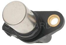 Engine Camshaft Position Sensor fits 1995-1997 Volkswagen Jetta EuroVan Passat