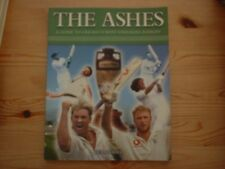 The Ashes by Dean Hayes (Paperback, 2005)