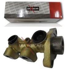 MAXGEAR Hauptbremszylinder 41-0026 für OPEL CORSA A 2064