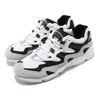 New Balance 850 White Grey Black Suede Men Women Retro Shoes Sneakers ML850YSF D