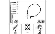 NGK Cables de bujias 7061