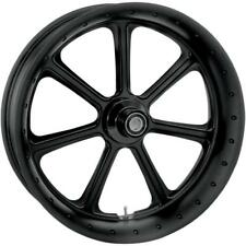 RSD - Diesel Black Ops 18x5.5 Rear Wheel