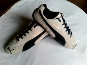 PUMA Speed Cat SD Beige Vintage Collector Extremly Rare EUR 44 UK 9,5 US 10,5