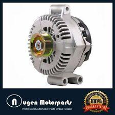 Brand New Premium Alternator for Ford Explorer GT Mercury Moutaineer 7787