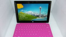 "Microsoft Surface 2 10.6""  - 64 GB - Includes Keyboard and Charger"
