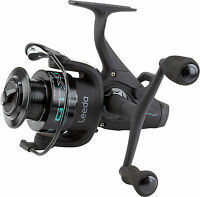 Leeda Concept New GT-X FD30, FD40 & FS30 Float Feeder Fishing Reel - All Models