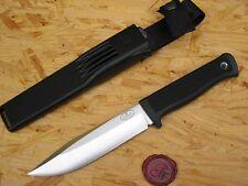 Fällkniven Messer S1Z  Jagd und Outdoormesser