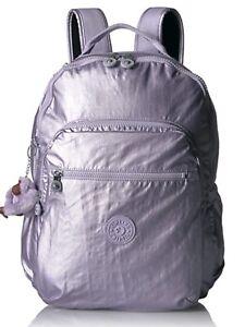 "Kipling Seoul Go Extra Large 17"" Laptop Backpack"