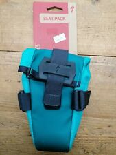 Specialized Seat Pack Medium mint  RRP:£26.99