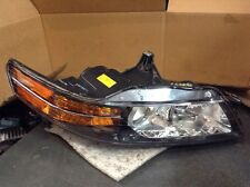 2004 2005 2006 Acura TL Right Xenon HID Head Light Lamp #99