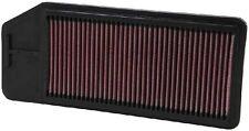K&N Hi-Flow Performance Air Filter 33-2276