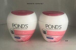 POND'S CLARANT B3  100 g  ( 2 Pack )